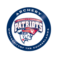 Uc archery badge