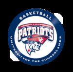 Uc basketball badge