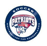 Uc soccer badge