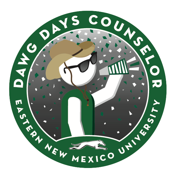 Dawg days counselor 01