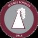 University science scholar