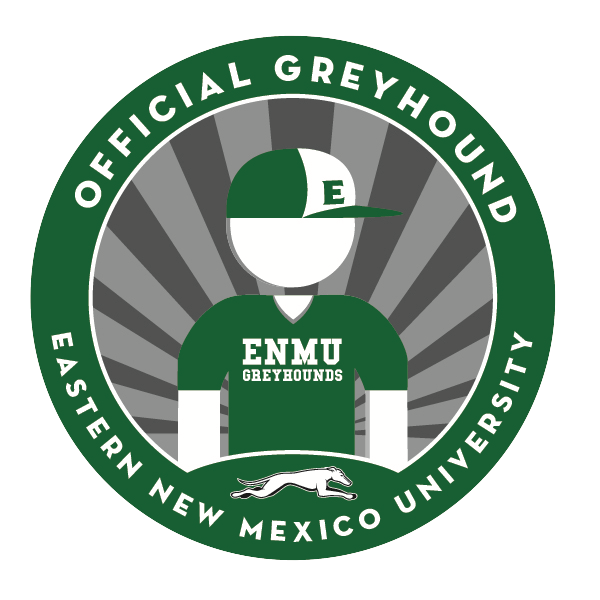Official greyhound 01