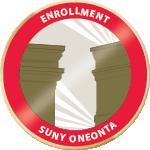 Enrollment 2015