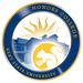 Merit badge honors college final 2