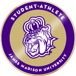 Student athlete badge highlight 01