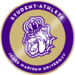 Student athlete badge highlight 01
