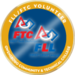 Badge fll ftc