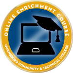 Badge online pd course