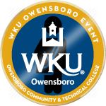 Badge wkuevent