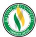 home ubuntu readabout.me tmp 1442342456 43 merit badges community service