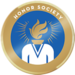 Cropped-verified-honor-society