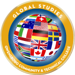 Badge globalstudies