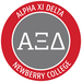Greeklifebadge15 alphaxidelta