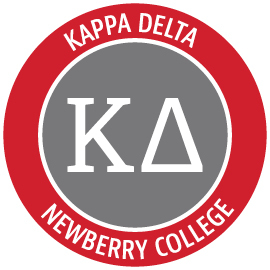Greeklifebadge15 kappadelta