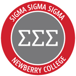 Greeklifebadge15 sigma