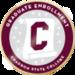 Graduate enrollment
