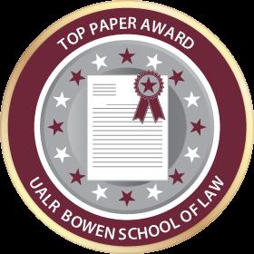 Merit top paper