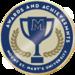 Msmu meritbadge awards 01