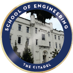 School of engineering 01