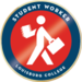 Student worker