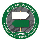 Dual enrollment 01