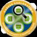 Badge careerexplor