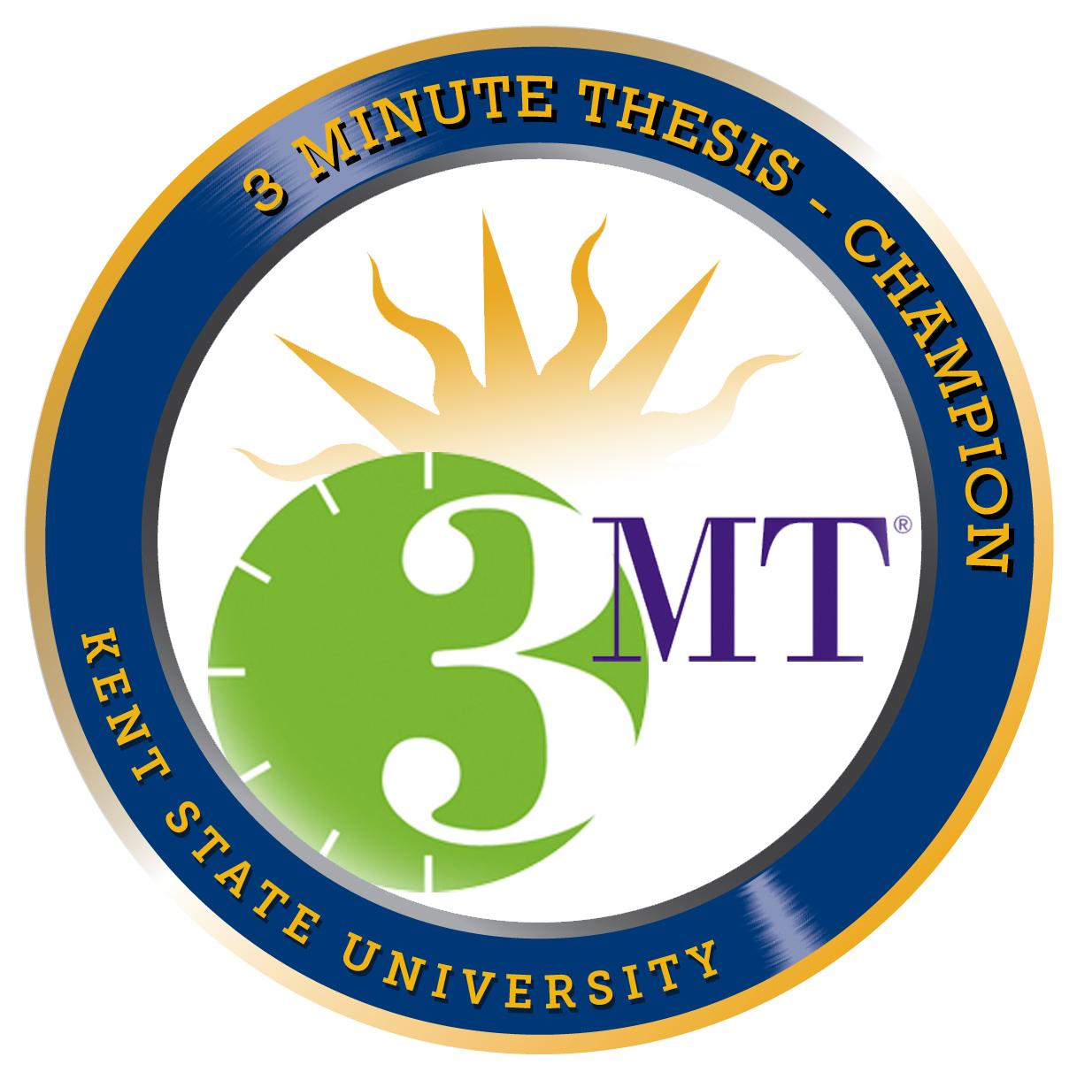 home ubuntu readabout.me tmp 1447960068 94 zip badge grad studies merit badge 3mt champion