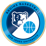 Bruins basketball