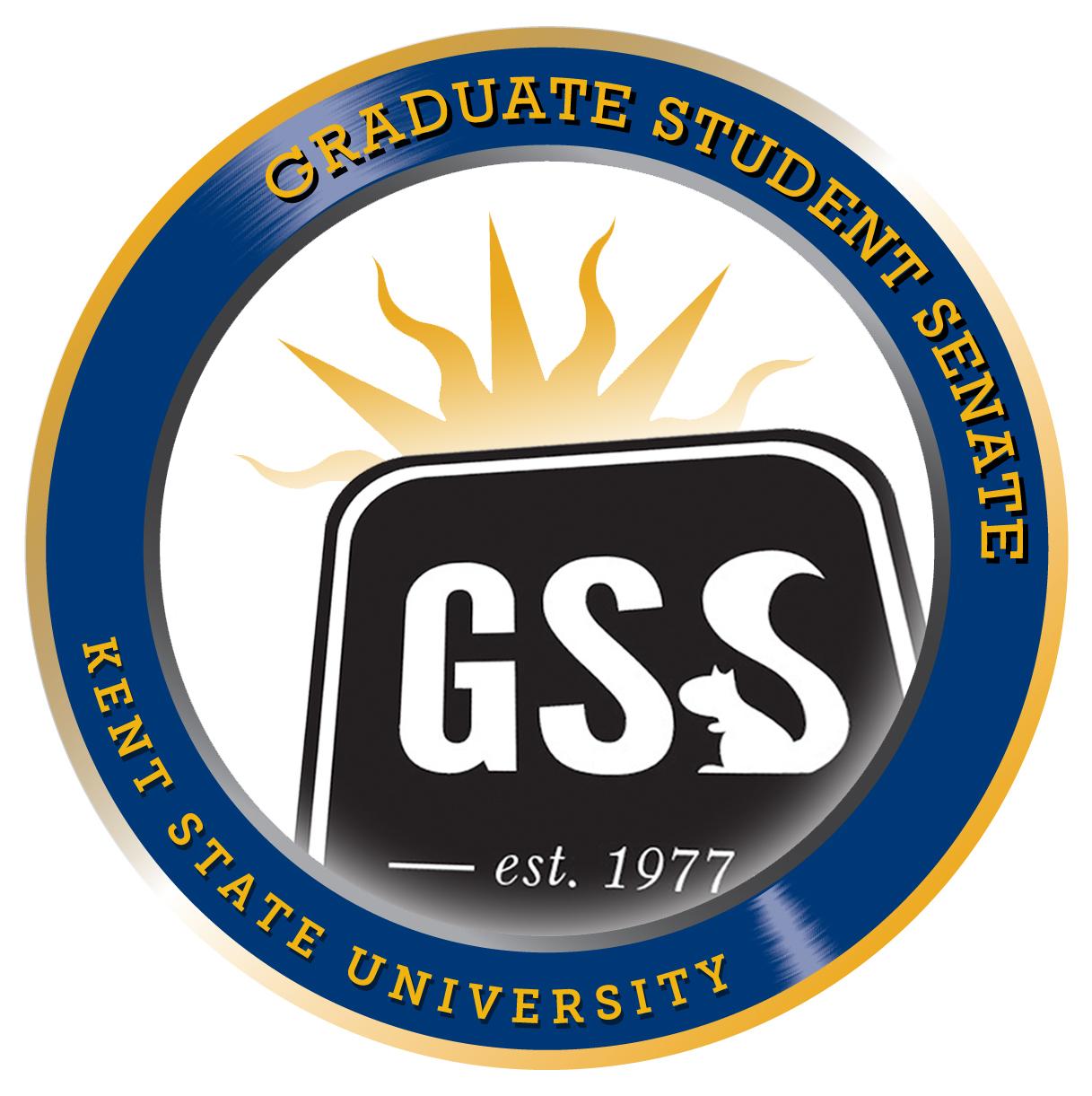 home ubuntu readabout.me tmp 1447960068 94 zip badge grad studies merit badge graduate student senate logo bw
