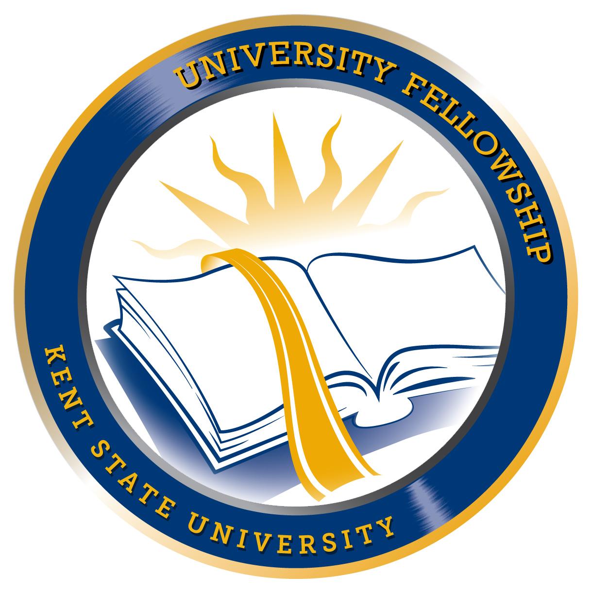 home ubuntu readabout.me tmp 1447960068 94 zip badge grad studies merit badge university fellowship