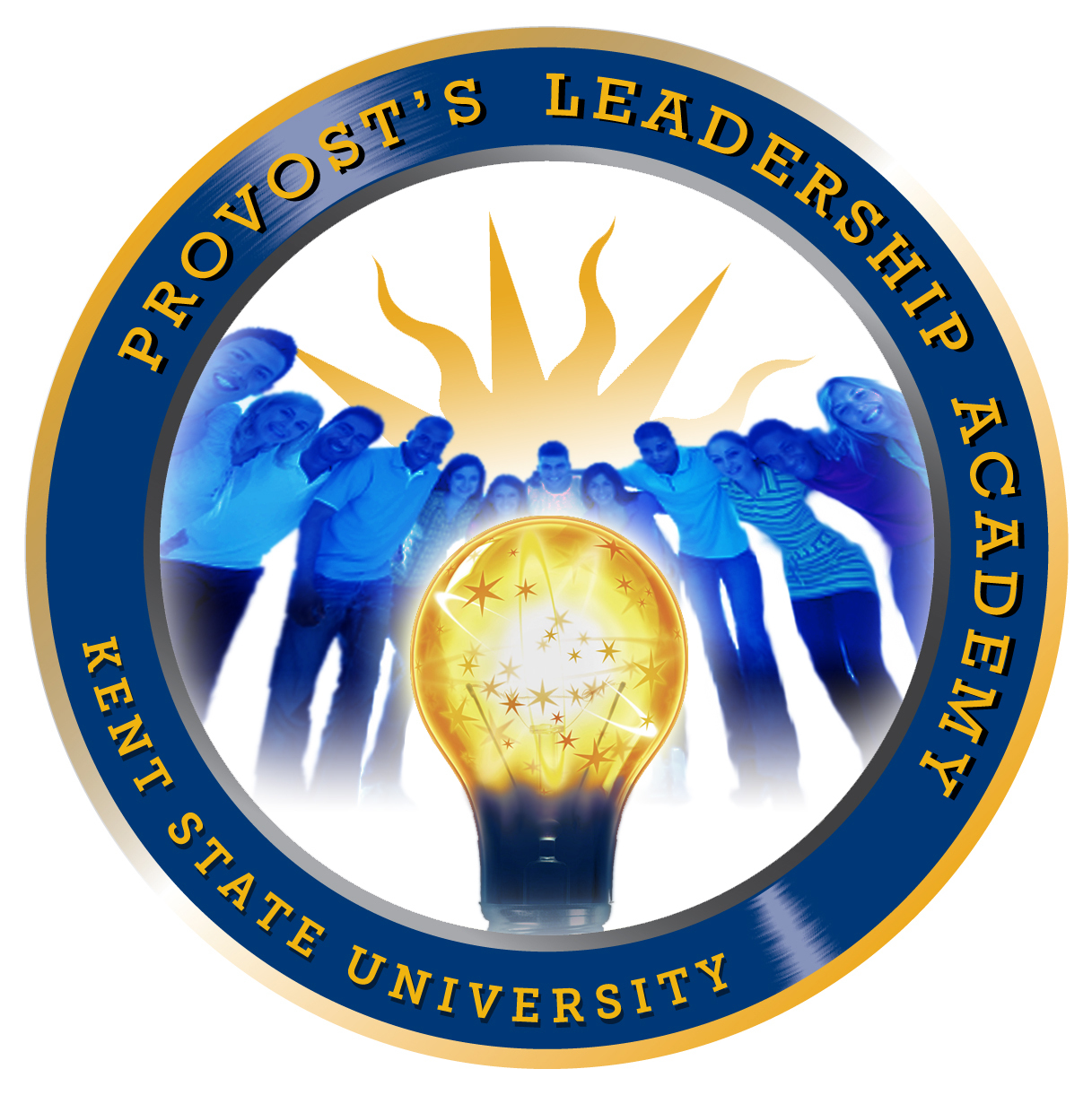 Merit badge provost leadership academy revised final