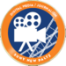 Film48 icon