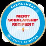 Readmedia badge scholarshiprecipient 01