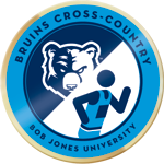 Bruins cross country
