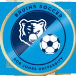 Bruins soccer