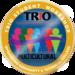 Badge sss multicultural