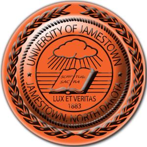 Academics badge