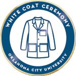 White coat 01