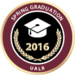 Graduation spring2016