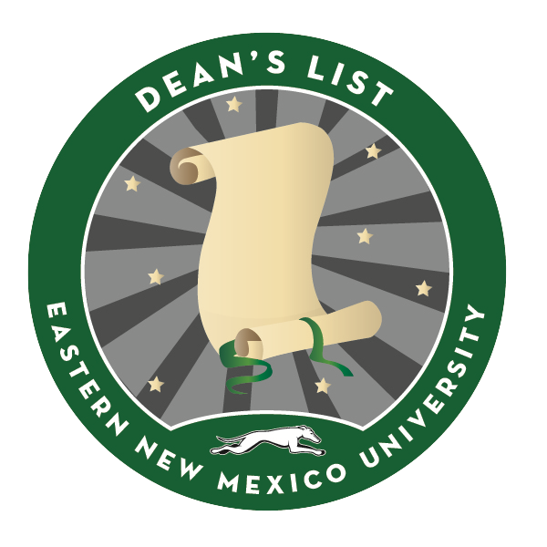 Deans list 01