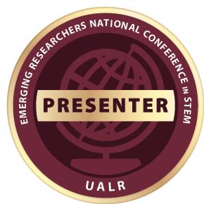 Ern conference in stem speaker 2016