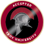 Accepted 01