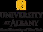 Logo a1 cmykgold blk