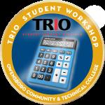 Badge sss calculator