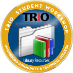 Badge sss library resources