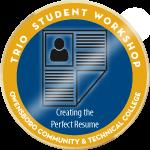 Badge sss resume