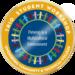 Badge sss multicultural env