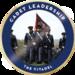 Citadel cadet leadership badge 01