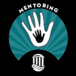 Mentoring 01 3  2