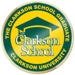 The clarkson school graduate
